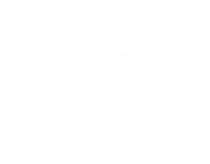 MTB-Ram-W