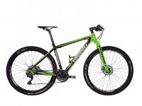 MTB-XC-2906-zelena
