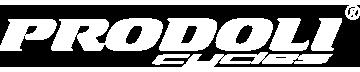 prodoli-shop-logo-1427446668